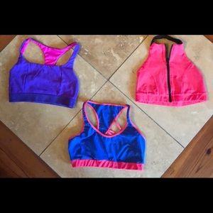 Jo & Jax dancewear bundle